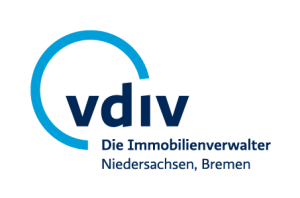 VDIV_Logo_LV_NDS_RGB_pos_S